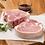Thumbnail: Berkshire Pork Chops