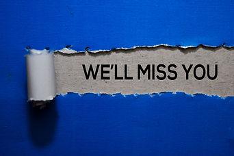 AdobeStock_Miss You.jpeg