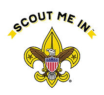 Scouts-BSA_SMI_Stacked_rgb.jpg