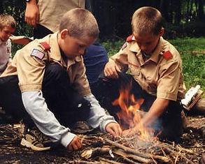boy scout fire camping.jpg