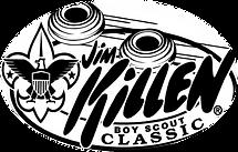 Killen Logo.png