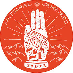 Jamboree 2021_Final.jpg