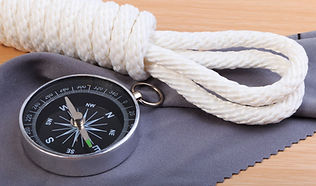 Compass and rope.JPG
