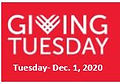Giving Tuesday Website Logo.JPG