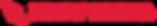 Order of Arrow Logo.png