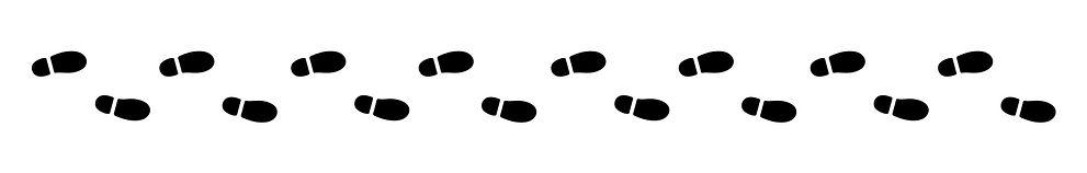 Feet running.jpg