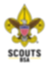 Copy of Scouts-BSA_Clean.jpg