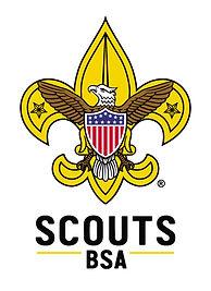 Copy of Scouts-BSA_Clean.jpg