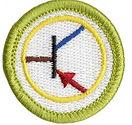 Electronics Merit Badge.JPG