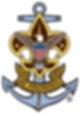 Sea Scouting Emblem_Color-Logo-BC.jpg