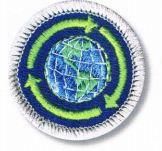 Sustainability Merit Badge.JPG