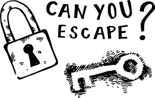 Escape Key.png