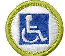 Disabilities Awareness.JPG