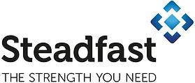 Steadfast logo landscape tagline RGB.jpg