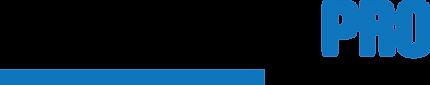 Freelance Pro Logo.png