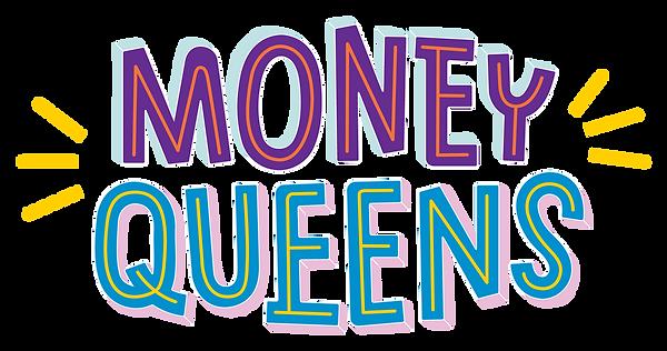 money queens logo.png