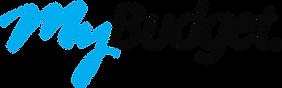 MyBudget_Logo_White BG (002).png