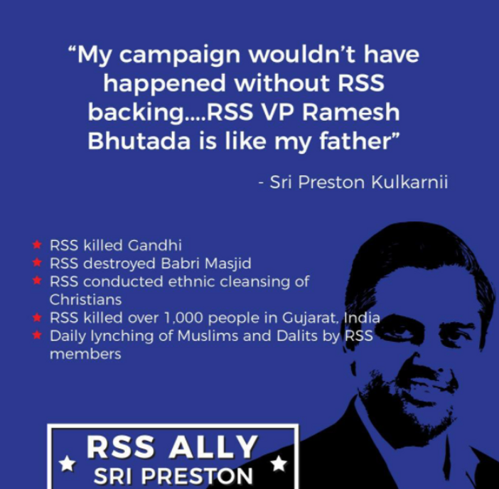 RSS leaning Kulkarni.png
