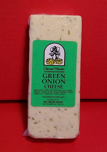 Green Onion - 10 oz