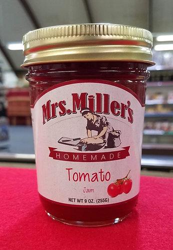 Tomato Jam - 9 oz
