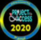 ProjectAccess2020Square.png