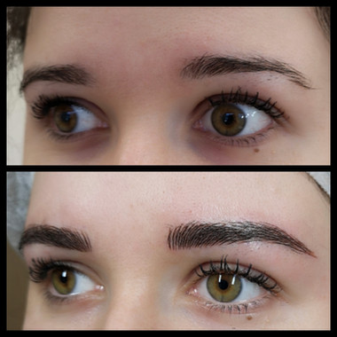 natural thicker brow.JPG