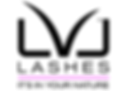 LVL-Lashes-Bristol-at-Beaute-Beauty-Salo