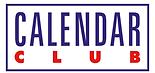calendar-club-logo.png