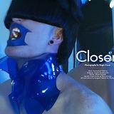 Closer_magicowen_hufmag_01.jpg
