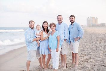 Delaware Beach Photographer (1 of 1)-2 (2).jpg