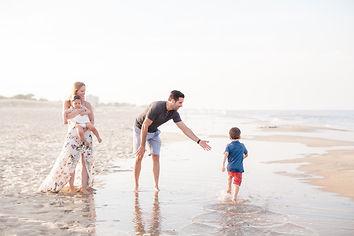 Delaware Beach Photographer (1 of 2) (2).jpg