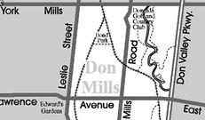 don mills.jpg