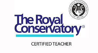 RCM logo.jpg