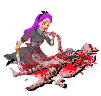 carnage_edited.png