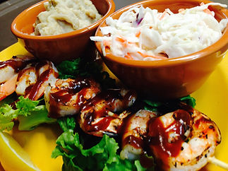 Ellicottville Restaurant | BBQ | Slopeside EVL | Best Bar Ellicottville