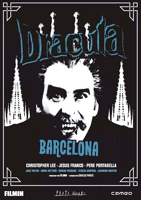 Poster-Dracula Barcelona-12_opt.jpg