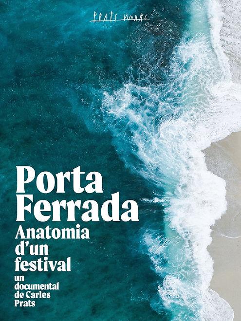FestivalPortaFerrada-cover2-2.jpg