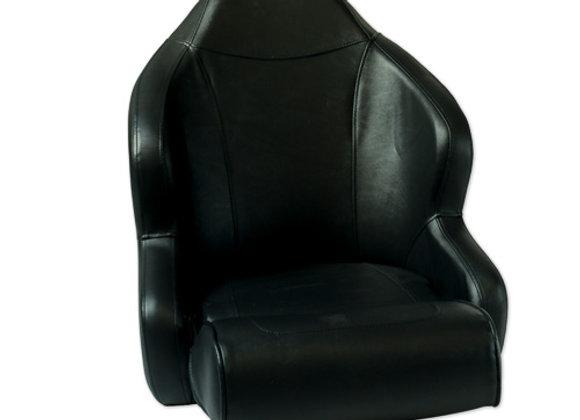 Deluxe Sport Flip Up Seat