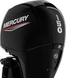 75-150hp Mercury FourStroke outboard.png