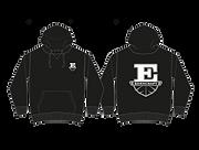black hoodie square.png