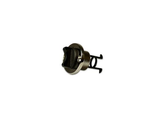 Drain Plug (SS 316)