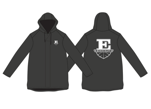 Edencraft Logo Winter Jacket