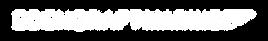 Edencraft Marine Logo Wide RGB White.png