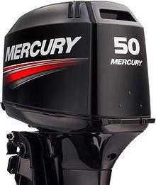 3.3-50hp mercury twostroke.jpg