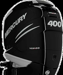 250-400hp Mercury Verado outboard.png