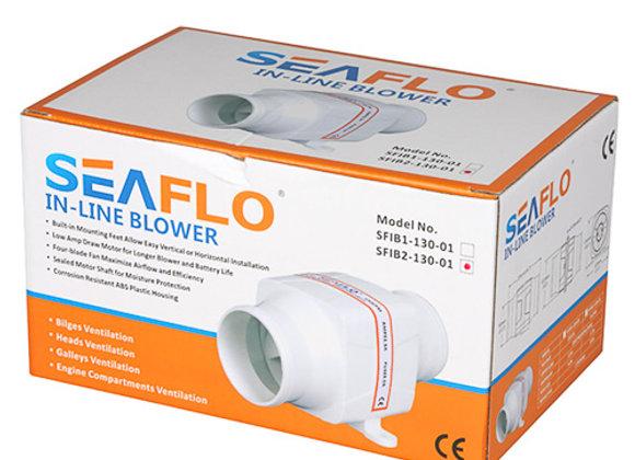 Seaflo In-line Blower