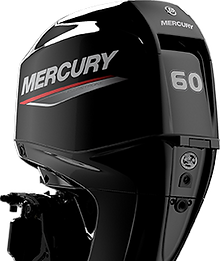 30-60HP mercury outboard fourstroke.png