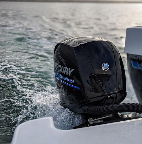 Mercury SeaPro outboard boat motor.jpg