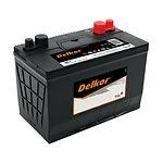 delkor battery.jpg