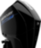 200-300hp mercury seapro outboard.png